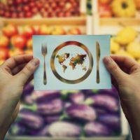 Los sistemas alimentarios apuestan por las alianzas