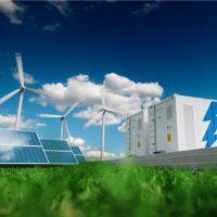 Aprobada la Estrategia de Almacenamiento Energético