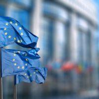 El Parlamento Europeo presiona por la sostenibilidad