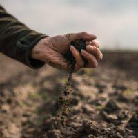 La UE pide ideas a sus ciudadanos para proteger la calidad del suelo