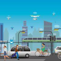 La movilidad sostenible mira hacia el futuro