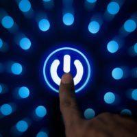 El Gobierno lanza 95 millones de ayudas para la digitalización industrial