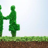 Lanzan ayudas para contratar desempleados en el sector verde