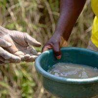 Seguridad hídrica, clave para la salud y el desarrollo