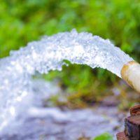 El grafeno podría convertirse en el filtro de agua 'definitivo'