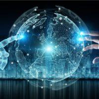 Inteligencia Artificial para hacer frente al cambio climático