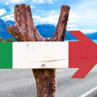 La Italia de Draghi sitúa el clima en el centro de su agenda política