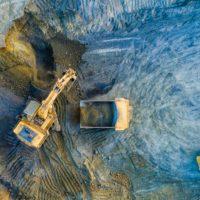 La Ley de Cambio Climático prohibirá las minas de uranio