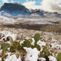 El planeta se embarca en una montaña rusa de temperaturas en febrero