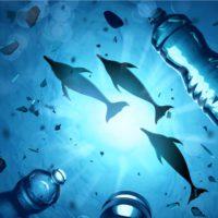 El tiempo de salvar los océanos también se está acabando