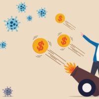 Los planes de estímulo post-covid alejan la transición ecológica global