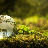 Comienza UNEA-5: una cita por el planeta