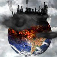 """Alianza de 153 países para combatir la """"triple crisis"""" del planeta"""