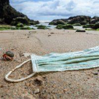 El aumento del uso de plásticos por el covid, un reto para la UE