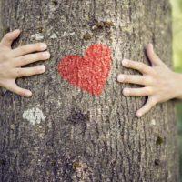 San Valentín eco: cuidar el planeta también enamora