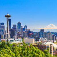 La buena racha de Seattle: talento, riqueza y ecología