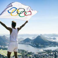 España propone un plan para impulsar la sostenibilidad en el mundo del deporte