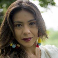Andrea Yáñez