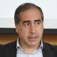 Antonio Lucio Gil