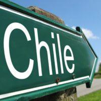 Chile camina hacia una nueva Constitución Verde