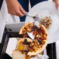 El 17% de los alimentos del mundo acaba en la basura, según la ONU