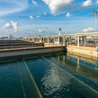Participación ciudadana, clave para una eficiente gestión hídrica en Chile