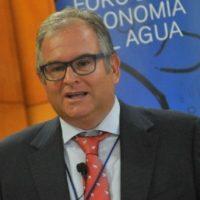 Estanislao Arana