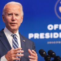 Biden invita a Putin y a Jinping a su cumbre climática