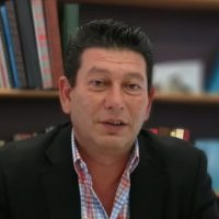 Manuel Martínez Madrid