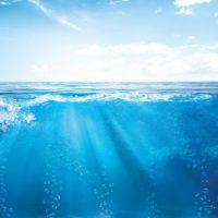 Los océanos pueden expulsar en 2075 un gas destructor de la capa de ozono