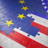 EEUU y la UE alientan una alianza transatlántica por el clima