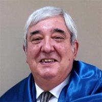 Antonio Villarino Marín