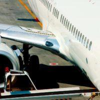 La aviación europea solo paga por el 30% de sus emisiones de CO2