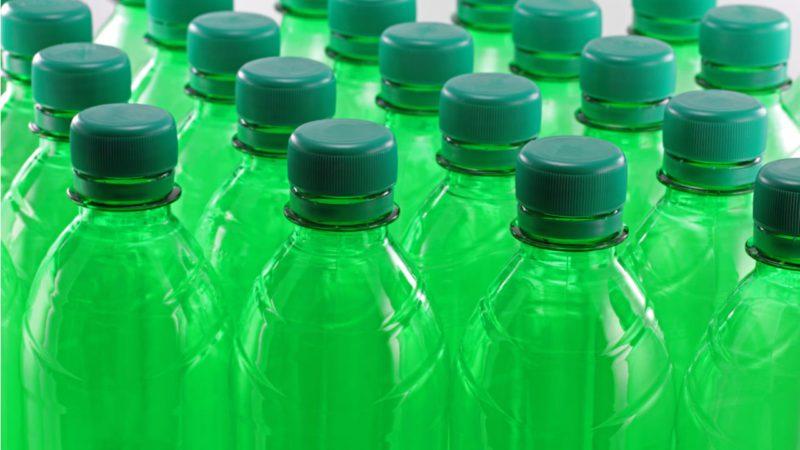 La ciencia logra bioplásticos a partir de residuos de madera