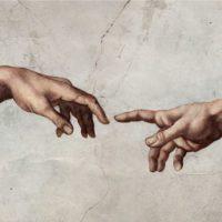 Religiones y ecología: ¿puede la fe salvar el planeta?
