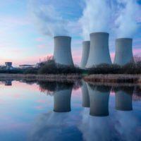 Fukushima, 10 años después: ¿hacia dónde va la energía atómica?