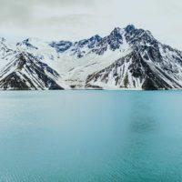 Crisis del agua en Chile: dilemas en un panorama cambiante