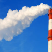 Las térmicas de carbón buscan una transición justa hacia renovables