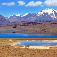 Una alianza andina para avanzar en agua y acción por el clima