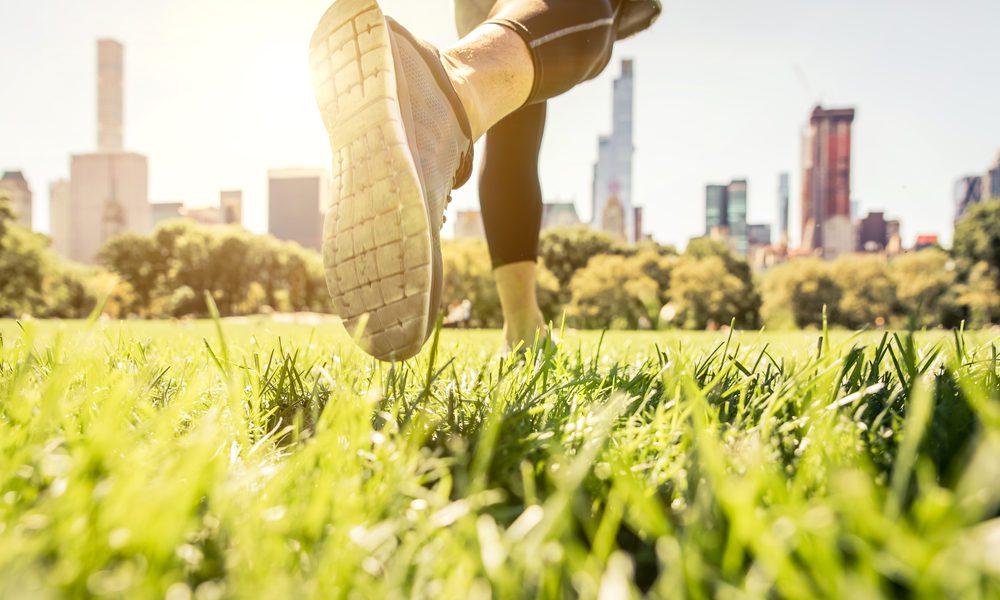 Central Park, el parque que anticipó la ciudad del futuro