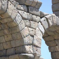 8 monumentos y sitios en España para celebrar el agua