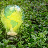 La eficiencia energética busca impulso en su Día Mundial