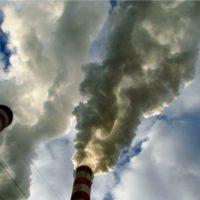 Las emisiones globales repuntan con fuerza tras el respiro del covid