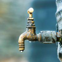 Día Mundial del Agua: reivindicar el valor de lo imprescindible
