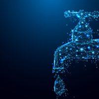 El Gobierno destinará 250 millones a la digitalización de la gestión del agua