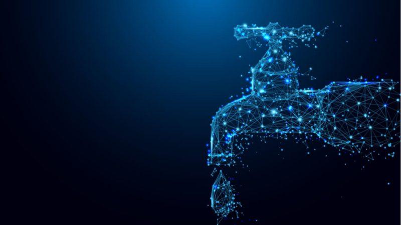 Contadores inteligentes: los datos al servicio del agua y los ciudadanos