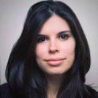 Ilsa Ruiz