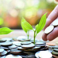 Nuevo marco global para asegurar inversiones neutrales climáticamente