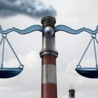 La tramitación de la Ley de Cambio Climático encara su recta final