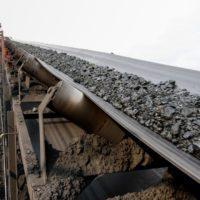 Desterrar el carbón, el paso más decisivo ante el cambio climático